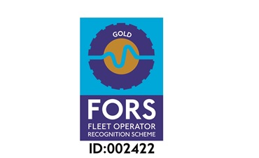 AFI Gains FORS Gold Reaccreditation