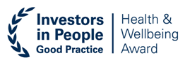 Press release - AFI Gains Investors in People Health and Wellbeing Award