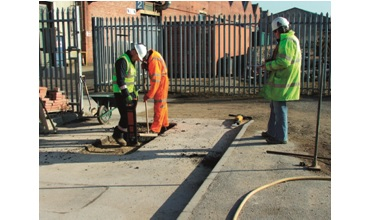 Press release - UTN Training Completes Barnsley Council Contract