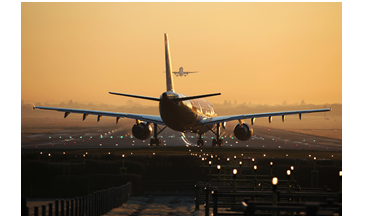 AFI Gains Airside Approval At Birmingham Airport