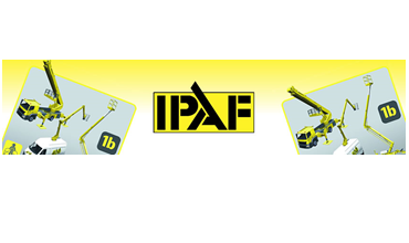 4 things you need to know about IPAF Training